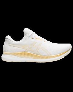 ASICS EVORIDE Men's Running Shoe in White