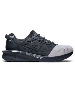 ASICS GEL-LYTE XXX Men's Sportstyle Shoe in Carrier Grey/Piedmont Grey