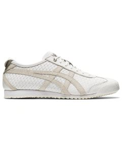 ONITSUKA TIGER Mexico 66 SD Unisex Shoe in White