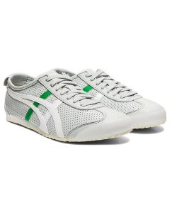 ONITSUKA TIGER Mexico 66 Unisex Shoe in Polar Shade/White
