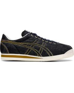 ONITSUKA TIGER Corsair Unisex Shoe in Midnight