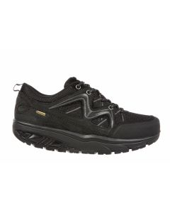 MBT HIMAYA GTX Women's Active Shoe in Black