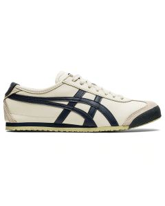 ONITSUKA TIGER Mexico 66 Unisex Shoe in Birch/India
