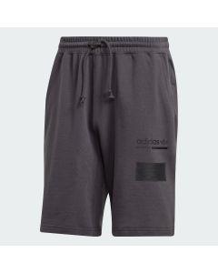 ADIDAS ORIGINALS Kaval Men's Shorts in Grey Six