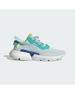 ADIDAS ORIGINALS POD-S3.1 Women's Shoes in Ice Mint