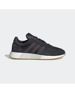 ADIDAS ORIGINALS Marathon Tech Men's Shoes in Carbon