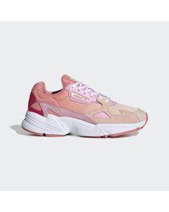 ADIDAS ORIGINALS Felcon Women's Shoes in Ecru Tint/Icey Pink/True Pink
