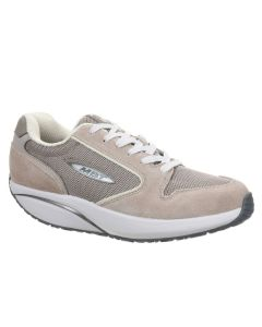 MBT 1997 Classic Men's Active Shoes in Taupe