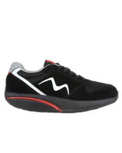 MBT 1998 MESH Sneakers for Women in Black