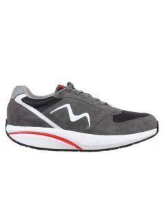 MBT 1998 MESH Sneakers for Women in Grey
