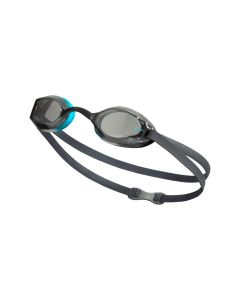 NIKE Unisex Legacy Youth Performance Goggle in Smoke
