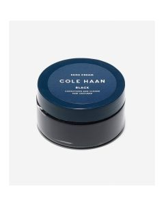 COLE HAAN Shoe Cream in Black