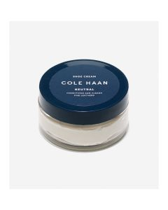 COLE HAAN Shoe Cream in Neutral