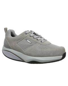 MBT ANATAKA Women's Casual Sneakers in Grey