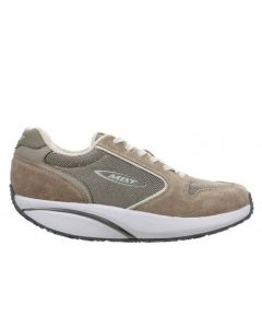 MBT 1997 Classic Women's Active Shoes in Sage