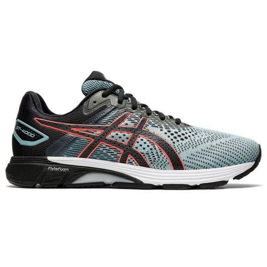 Asics GT-4000 2 (2E Wide) Men's Running
