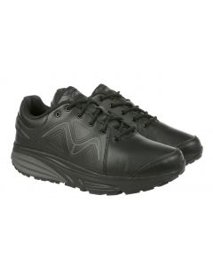 WOMEN'S SIMBA TRAINER ACTIVE SHOES