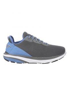 MBT GADI Men's Running Shoes