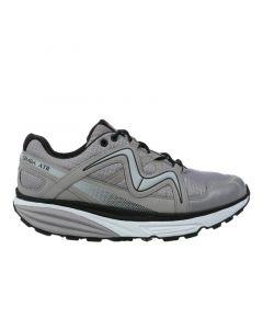 MBT Simba Men's ATR Running Shoes
