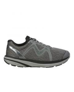 MBT Men's Speed 2 Running Shoes