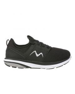 MBT  ZOOM 2 Men's Running Shoes