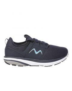 MBT Men's Zoom 2 Running Shoes