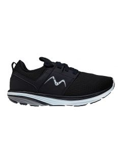 MBT Women's Zoom 2 Running Shoes