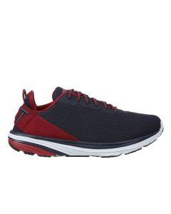MBT GADI Women's Running Shoes